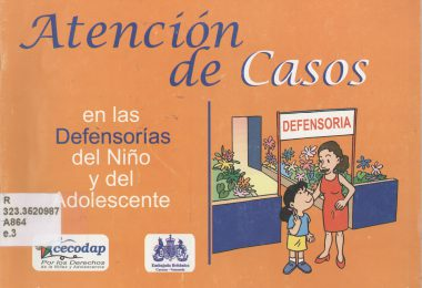 atencion-de-casos-en-las-defensorias.jpg