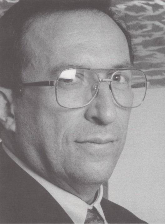 Luis Hernandez cirujano