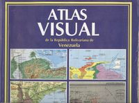 tn_atlas visual