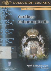 tn_catalogo chiquinquireño