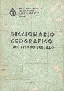 Diccionario geografico Trujillo_09