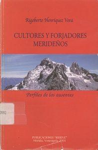 cultores y forjadores Mérida_08