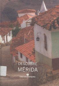 descubre Mérida_04