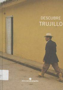 descubre trujillo Trujillo_10