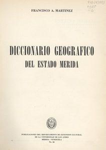 diccionario geografico merida_16