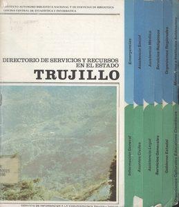 directorio de Trujillo_12