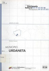 municipio urdaneta Trujillo_11