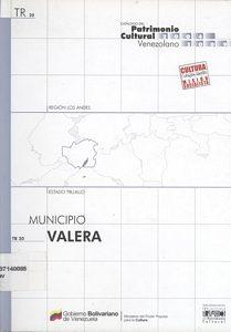 municipio valera Trujillo_14