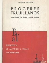 proceres Trujillanos_17