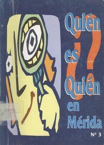quien es quien Mérida_07