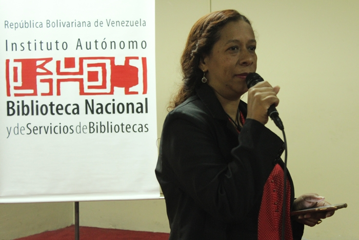 Encuentro Nacional8