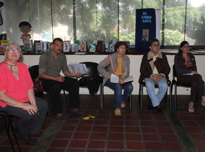textos_divulgativos_del_libro_y_la_lectura1