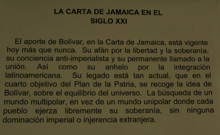 carta004