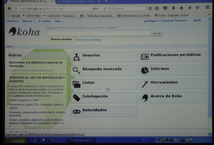 Sistema de Informacion1