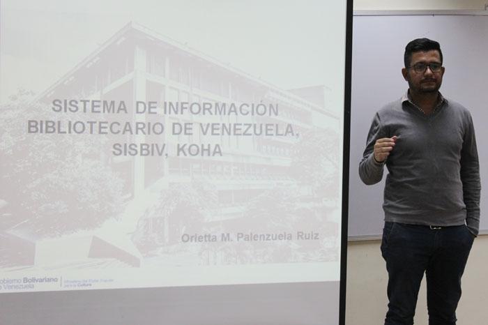 Sistema de Informacion8