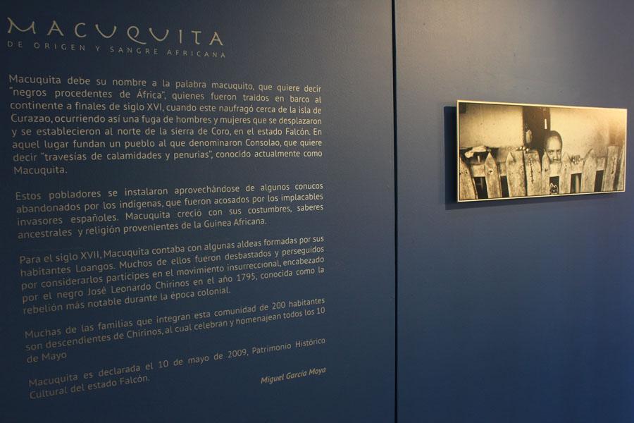Macuevita12