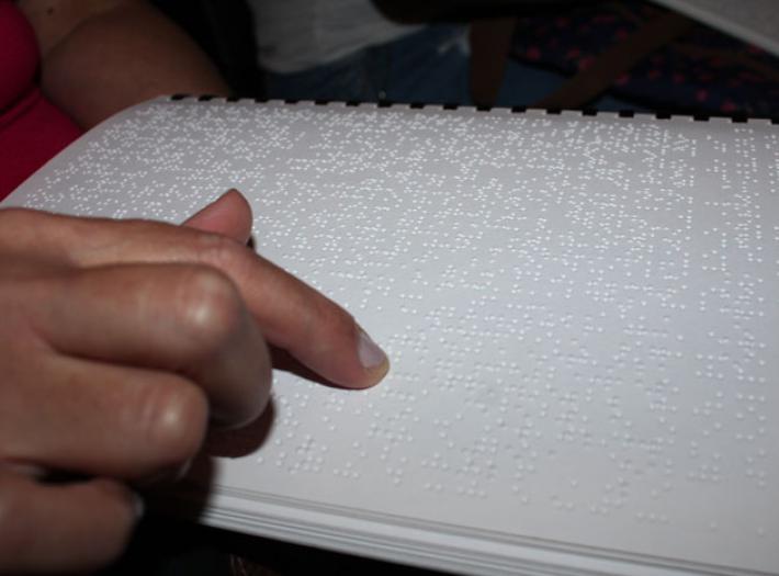 jornada_de_lectura_en_braille-tinta8