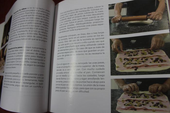libros 004