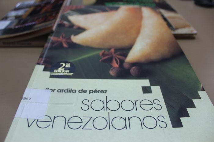 libros 006