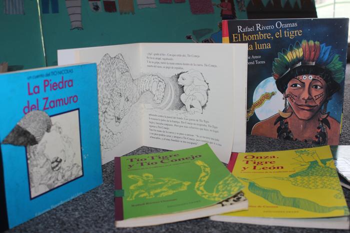 Libros Ediciones Ekaré1