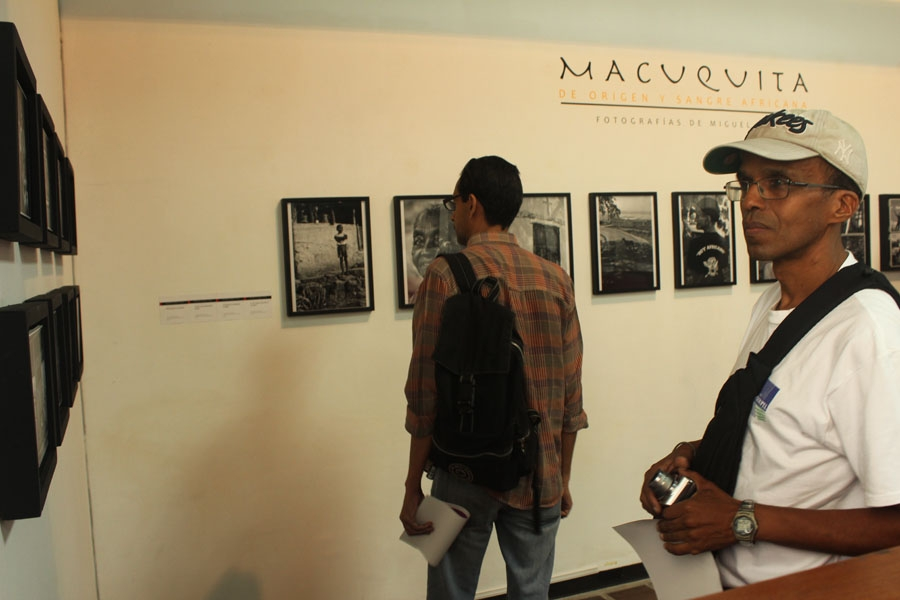 Macuevita4