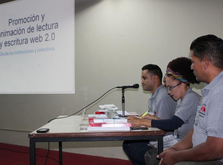 vi_encuentro_enriquecimiento_y_conservacion_de_la_memoria_colectiva6_7