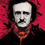 Los tres del lamento: Poe, Lovecraft y Quiroga, genios del horror
