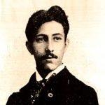 El cuento criollo lleva la impronta de Luis Manuel Urbaneja Achelpohl