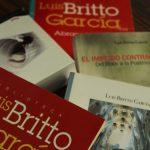 Luis Britto García: Anti imperialista y contracultural
