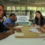 Venezuela es pionera en eventos para la promoción de la lectura