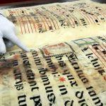 Cartas de Bolívar, el acta de la Independencia de Venezuela y libros raros: el arduo trabajo de quienes evitan que estos documentos desaparezcan