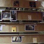 Exposición sobre los museos como espacios de información en la Biblioteca Nacional