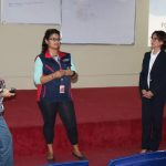 Programa de Servicios Técnicos Bibliotecarios podría obtener Certificación NORVEN