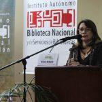 Digitalizar: El gran reto para preservar la historia de los pueblos