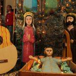 BPC Simón Rodríguez cumpleañera y navideña…
