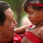 ¡Ana Karina Rote! 525 razones para la descolonización cultural