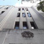 Biblioteca Pública Central Simón Rodríguez cumple 35 años al servicio del pueblo