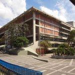 Ocho líneas estratégicas se planteó la Biblioteca Nacional para el trienio 2018-2021