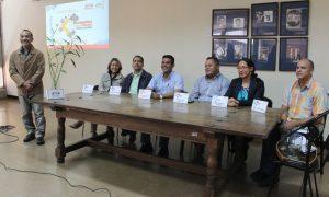 1er Encuentro de Egresados en Ciencias de la Información II Dia4