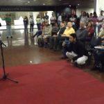 Ernesto Villegas: Chávez llegó hace 20 años para que Venezuela no fuera colonia de nadie