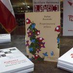 """""""Lectura Nacional"""" polaca se celebró en la Biblioteca Nacional"""