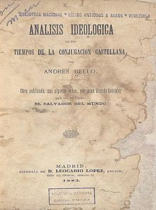 Analisis-ideologica