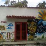 """Biblioteca Pública """"La Vega"""" celebra hoy su XXXVI Aniversario"""