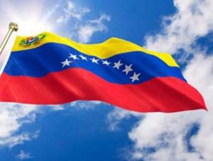 Banderas11