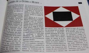 Banderas5