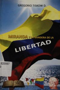 Banderas9