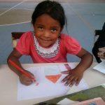 En Barinas se inicia el mes de  octubre con mega jornada de atención social