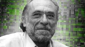 C. Bukowski1