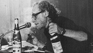 C.Bukowski5