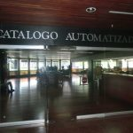 Dirección de Orientación y Referencia: Puerta de entrada a los servicios de la Biblioteca Nacional